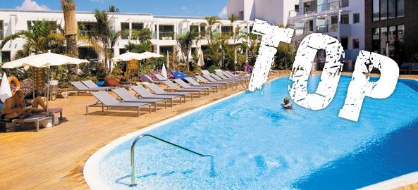 Popularne hotele Portugalia